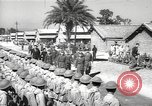 Image of Lord Mountbatten India, 1943, second 7 stock footage video 65675061579