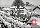 Image of Lord Mountbatten India, 1943, second 10 stock footage video 65675061579