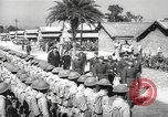 Image of Lord Mountbatten India, 1943, second 11 stock footage video 65675061579
