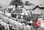 Image of Lord Mountbatten India, 1943, second 12 stock footage video 65675061579