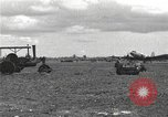 Image of Japanese steamroller Myitkyina Burma, 1944, second 4 stock footage video 65675061580