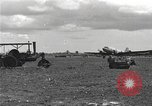 Image of Japanese steamroller Myitkyina Burma, 1944, second 5 stock footage video 65675061580