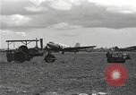 Image of Japanese steamroller Myitkyina Burma, 1944, second 8 stock footage video 65675061580