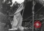 Image of Merrill's Marauders Burma, 1944, second 7 stock footage video 65675061590