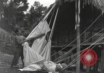 Image of Merrill's Marauders Burma, 1944, second 10 stock footage video 65675061590