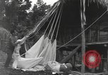 Image of Merrill's Marauders Burma, 1944, second 12 stock footage video 65675061590