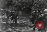 Image of Merrill's Marauders Burma, 1944, second 7 stock footage video 65675061591