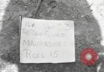 Image of Merrill's Marauders Burma, 1944, second 2 stock footage video 65675061592