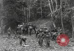 Image of Merrill's Marauders Burma, 1944, second 11 stock footage video 65675061592