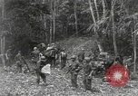 Image of Merrill's Marauders Burma, 1944, second 12 stock footage video 65675061592