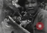 Image of Merrill's Marauders Burma, 1944, second 5 stock footage video 65675061594