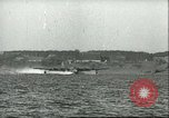 Image of Blohm and Voss BV 222 Wiking Germany, 1941, second 10 stock footage video 65675061604