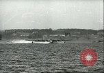 Image of Blohm and Voss BV 222 Wiking Germany, 1941, second 11 stock footage video 65675061604