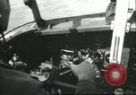 Image of Blohm and Voss BV-238 Germany, 1943, second 1 stock footage video 65675061608