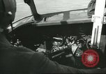 Image of Blohm and Voss BV-238 Germany, 1943, second 5 stock footage video 65675061608