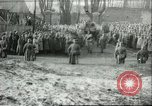 Image of Wilhelm Kaiser Cambrai France, 1917, second 8 stock footage video 65675061616