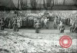 Image of Wilhelm Kaiser Cambrai France, 1917, second 9 stock footage video 65675061616