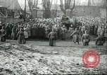 Image of Wilhelm Kaiser Cambrai France, 1917, second 11 stock footage video 65675061616