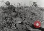 Image of Chinese soldiers Myitkyina Burma, 1944, second 1 stock footage video 65675061621