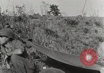 Image of Chinese soldiers Myitkyina Burma, 1944, second 3 stock footage video 65675061621
