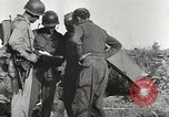 Image of Chinese soldiers Myitkyina Burma, 1944, second 11 stock footage video 65675061621