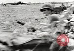 Image of United States soldiers Myitkyina Burma, 1944, second 4 stock footage video 65675061622