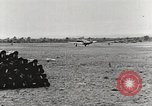 Image of United States Army Air Forces Myitkyina Burma, 1944, second 5 stock footage video 65675061624