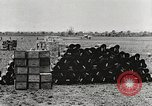 Image of United States Army Air Forces Myitkyina Burma, 1944, second 8 stock footage video 65675061624