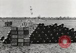 Image of United States Army Air Forces Myitkyina Burma, 1944, second 9 stock footage video 65675061624
