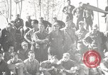 Image of British pilots India, 1944, second 6 stock footage video 65675061627