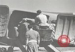 Image of British planes India, 1944, second 9 stock footage video 65675061629