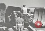Image of British planes India, 1944, second 10 stock footage video 65675061629
