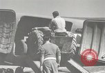 Image of British planes India, 1944, second 11 stock footage video 65675061629