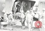 Image of British planes India, 1944, second 12 stock footage video 65675061629