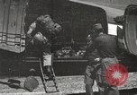 Image of British soldiers Burma, 1944, second 9 stock footage video 65675061630