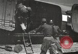 Image of British soldiers Burma, 1944, second 10 stock footage video 65675061630