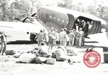 Image of British soldiers Burma, 1944, second 12 stock footage video 65675061631