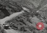 Image of Burma road Burma, 1944, second 12 stock footage video 65675061638