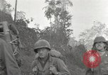 Image of United States1st Battalion China-Burma-India Theater, 1944, second 1 stock footage video 65675061642