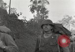 Image of United States1st Battalion China-Burma-India Theater, 1944, second 2 stock footage video 65675061642