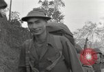 Image of United States1st Battalion China-Burma-India Theater, 1944, second 4 stock footage video 65675061642