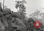 Image of United States1st Battalion China-Burma-India Theater, 1944, second 5 stock footage video 65675061642