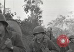 Image of United States1st Battalion China-Burma-India Theater, 1944, second 9 stock footage video 65675061642