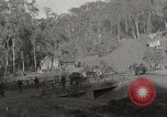 Image of United States1st Battalion China-Burma-India Theater, 1944, second 10 stock footage video 65675061642
