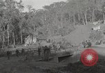 Image of United States1st Battalion China-Burma-India Theater, 1944, second 11 stock footage video 65675061642