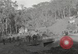 Image of United States1st Battalion China-Burma-India Theater, 1944, second 12 stock footage video 65675061642