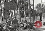Image of United States troops Burma, 1944, second 3 stock footage video 65675061643