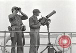Image of United States troops Burma, 1944, second 11 stock footage video 65675061644