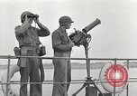 Image of United States troops Burma, 1944, second 12 stock footage video 65675061644