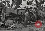 Image of Chinese troops Burma, 1944, second 5 stock footage video 65675061645